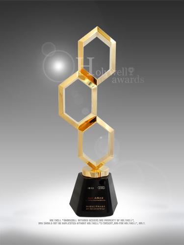 奖杯,奖杯设计,奖杯制作公司