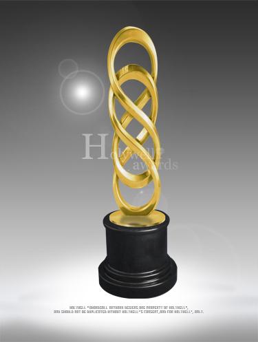 奖杯_奖杯设计_奖杯制作公司◆◆香港嘉和实业有限